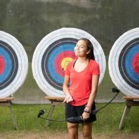 Marimeta Adventure Activities Archery 1