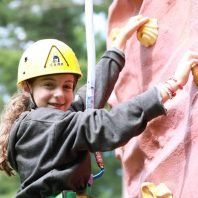 Marimeta Adventure Activities Rock Climbing 1