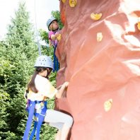Marimeta Adventure Activities Rock Climbing 10