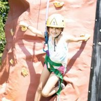 Marimeta Adventure Activities Rock Climbing 13