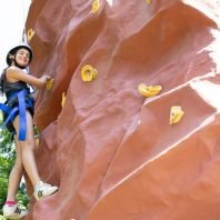 Marimeta Adventure Activities Rock Climbing 14