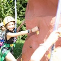 Marimeta Adventure Activities Rock Climbing 15
