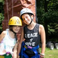 Marimeta Adventure Activities Rock Climbing 16