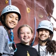 Marimeta Adventure Activities Rock Climbing 6