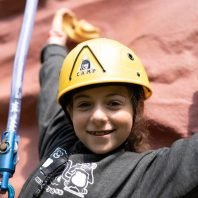 Marimeta Adventure Activities Rock Climbing 7