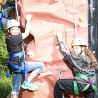 Marimeta Adventure Activities Rock Climbing 8