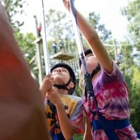 Marimeta Adventure Activities Rock Climbing 9