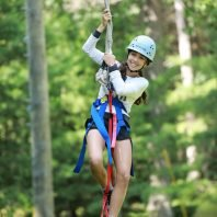 Marimeta Adventure Activities Zip Lining 12