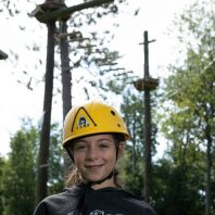 Marimeta Adventure Activities Zip Lining 13
