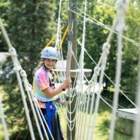 Marimeta Adventure Activities Zip Lining 16