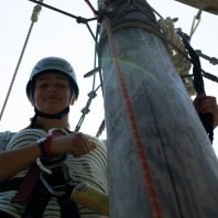 Marimeta Adventure Activities Zip Lining 20