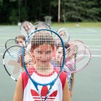 Marimeta Land Sports Activities Tennis 8