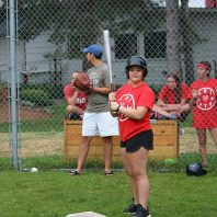 Marimeta Land Sports - Softball