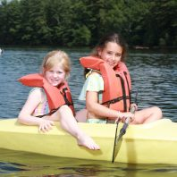 Marimeta Waterfront Activities Boating 4
