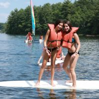 Marimeta Waterfront Activities Padding Boarding 4
