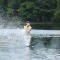 Marimeta Waterfront Activities Water Ski 1