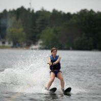 Marimeta Waterfront Activities Water Ski 10