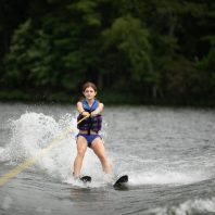 Marimeta Waterfront Activities Water Ski 11