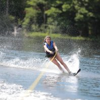 Marimeta Waterfront Activities Water Ski 12