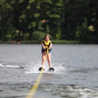 Marimeta Waterfront Activities Water Ski 14
