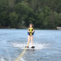 Marimeta Waterfront Activities Water Ski 15