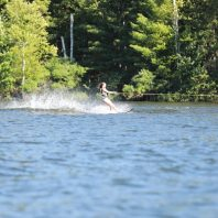 Marimeta Waterfront Activities Water Ski 18