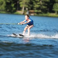 Marimeta Waterfront Activities Water Ski 19