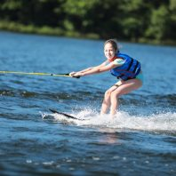 Marimeta Waterfront Activities Water Ski 20