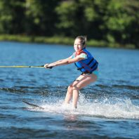 Marimeta Waterfront Activities Water Ski 21