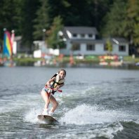 Marimeta Waterfront Activities Water Ski 3