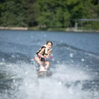 Marimeta Waterfront Activities Water Ski 4