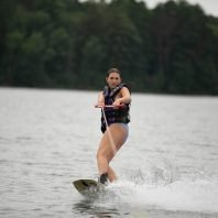 Marimeta Waterfront Activities Water Ski 7