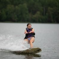 Marimeta Waterfront Activities Water Ski 8
