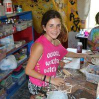 Marimeta Arts and Crafts