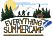 Everything Summercamp - Clothing Store