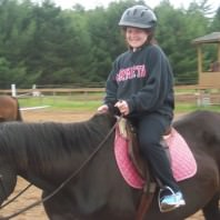 Marimeta Adventure Activities - Horseback Riding
