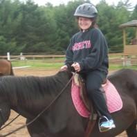 Marimeta Adventure Activities - Horseback Riding