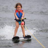 marimeta waterfront water ski-12018