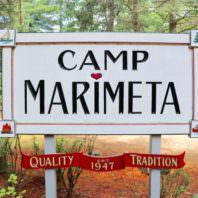 5 Things Marimeta Has Taught Us