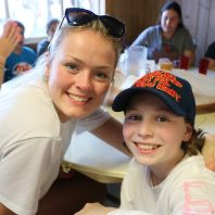 Terry's Time: 4 Steps to Creating an Amazing Camper