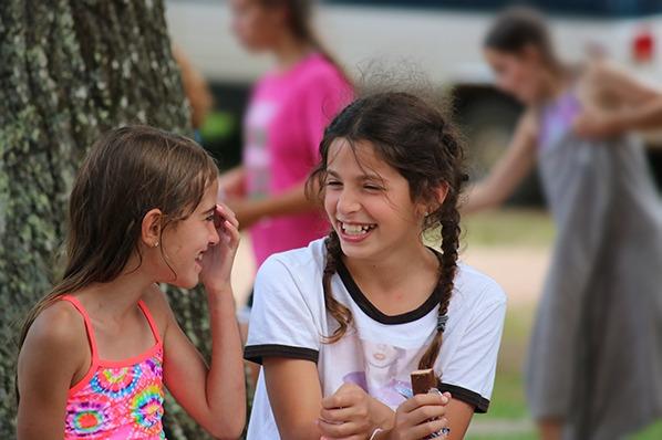 Camp Marimeta Feature Images1