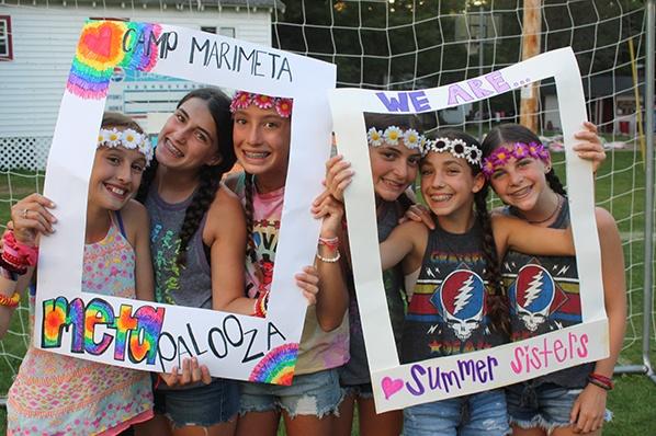 Camp Marimeta Feature Images2