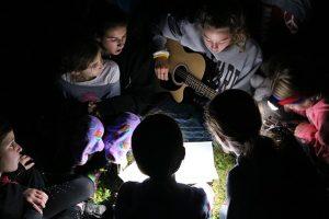Camp Marimeta Feature Images3