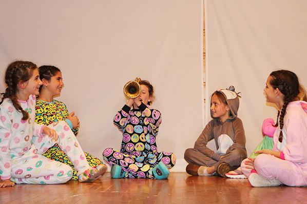 Camp Marimeta Feature Images6