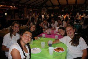 CMFG Dinner Celebration